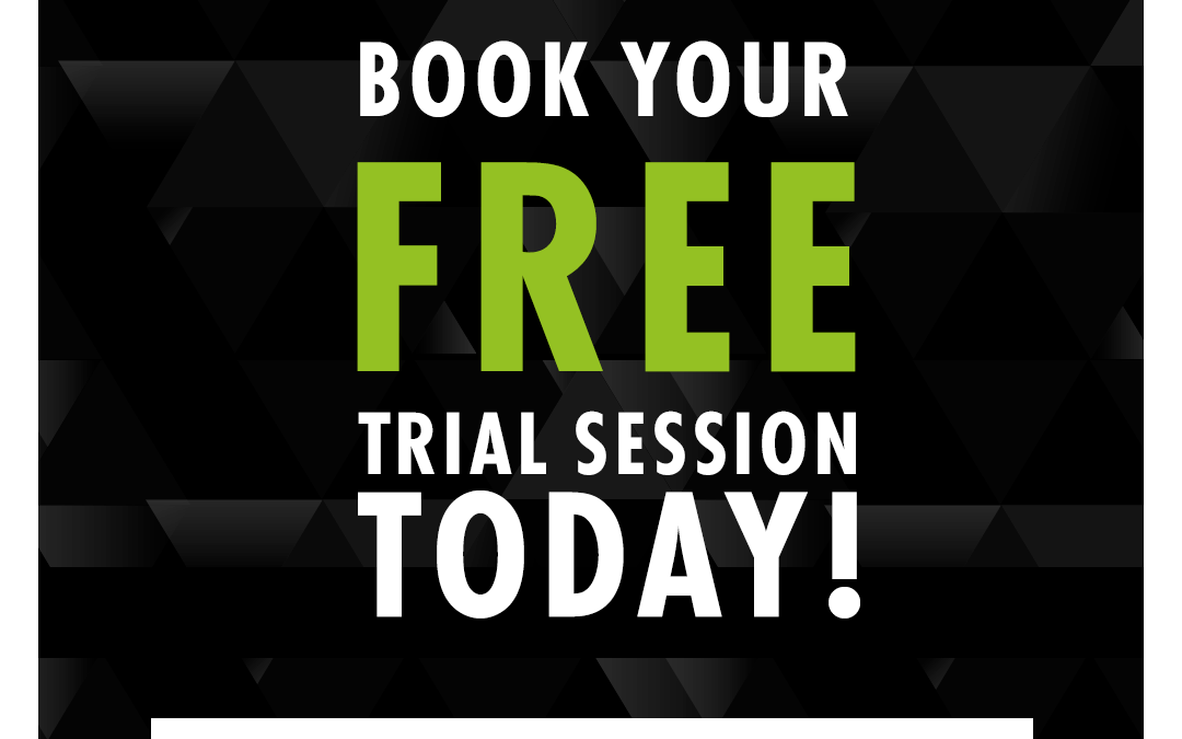 Coerver Coaching launch Waterford Performance Academies